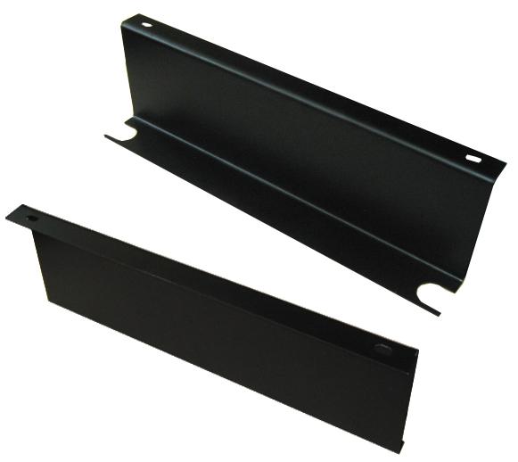Unterbauvorrichtung / Untertischhalterung / Metall-Unterbauwinkel