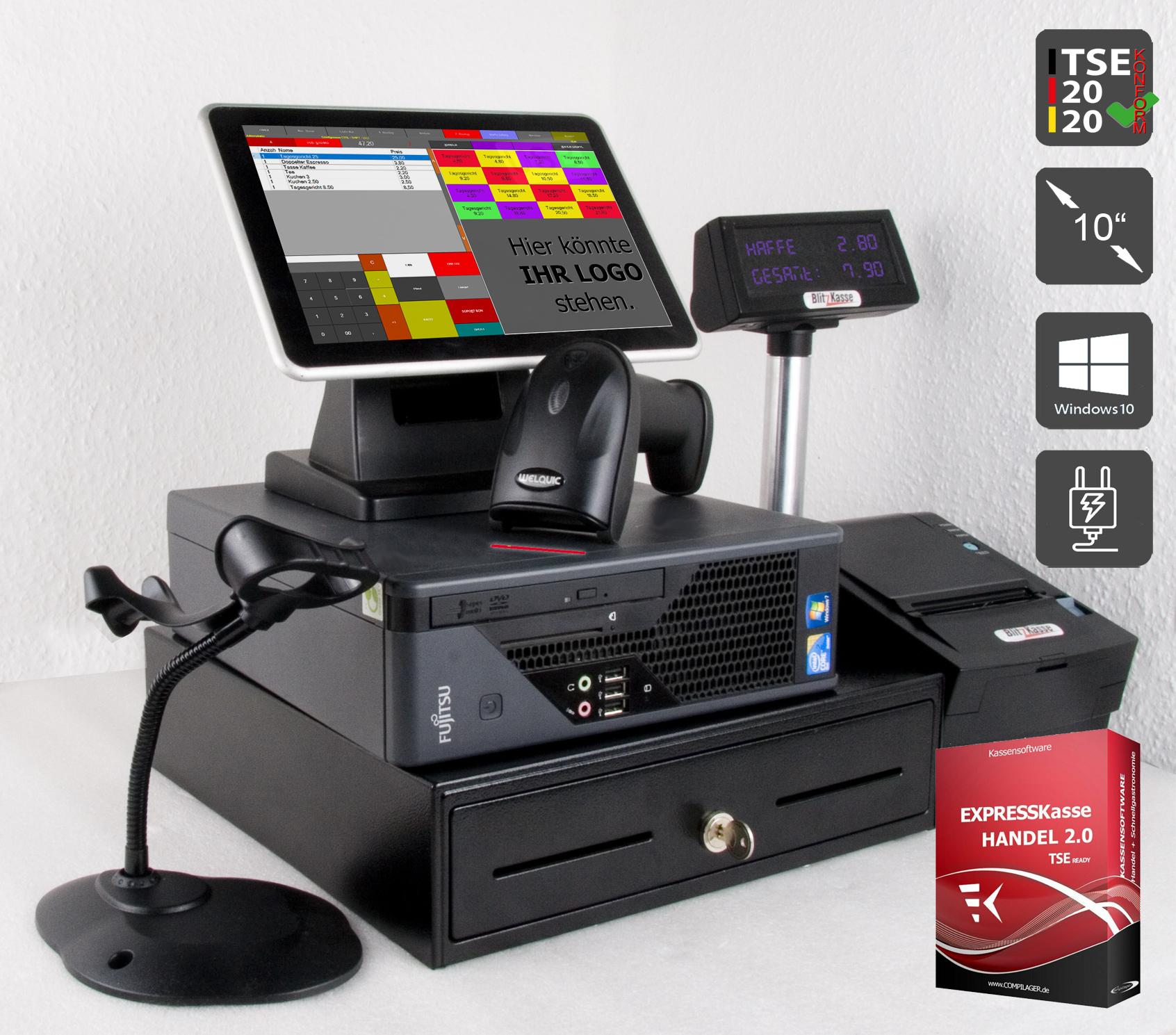 kiosk-kassensystem-expresskasse-handel-x2-10zoll-komplett-001