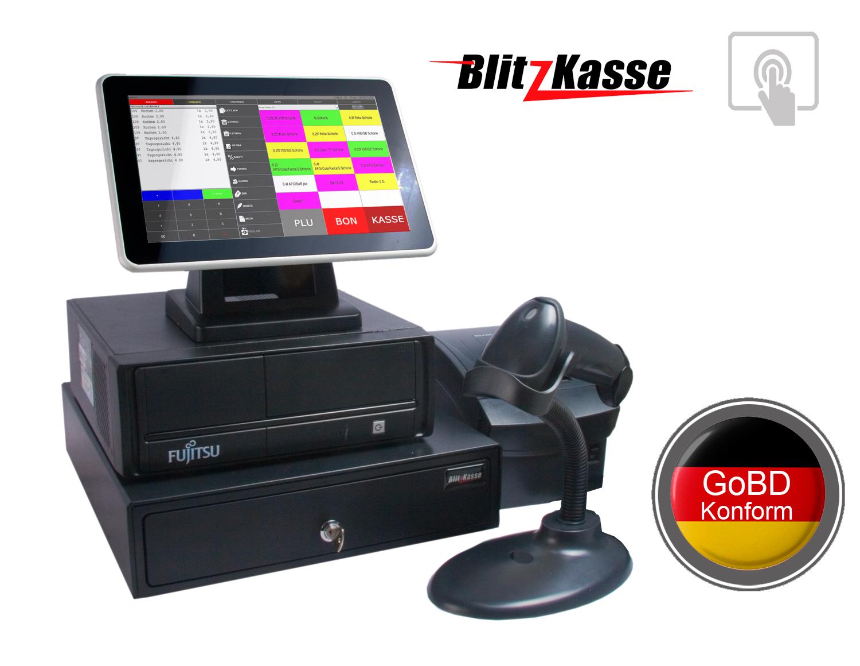 M&S SystemSolutions GmbH Computerkassen, Touchscreen-Kassen und elektronische Geldladen in Nürnberg, www.kasse-pro.de
