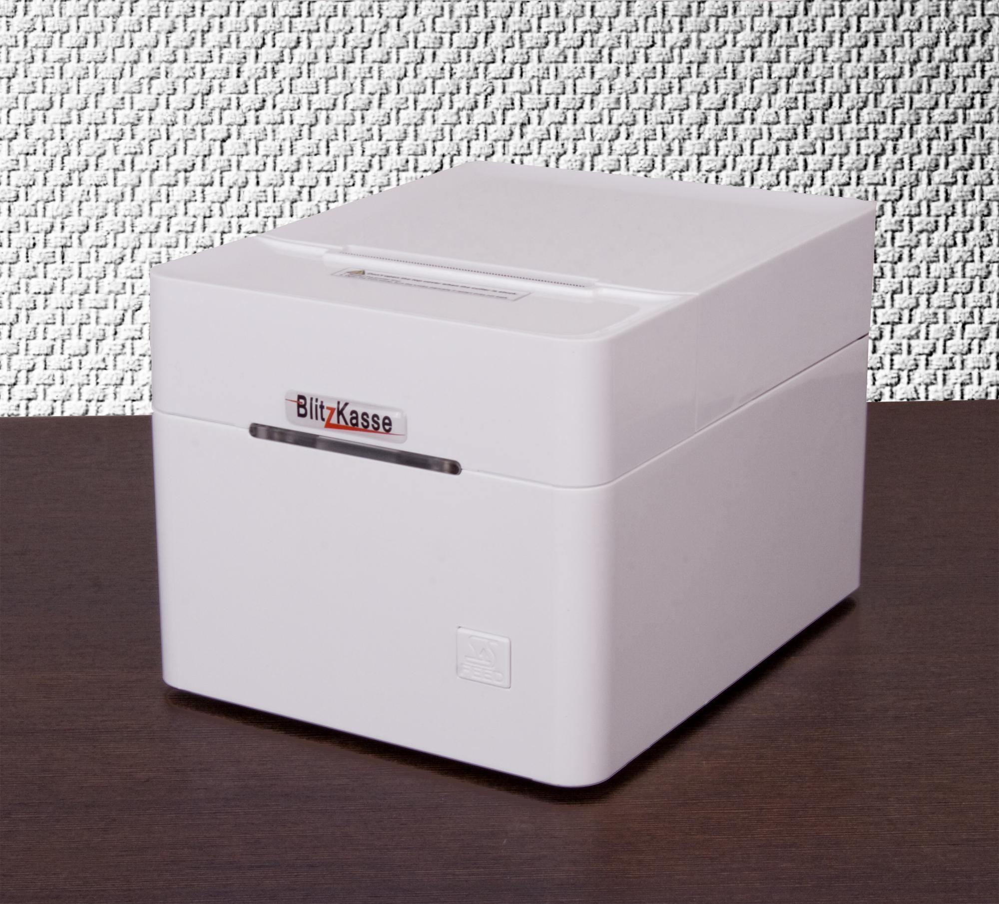 kassensystem, android, bondrucker, kasse, blitzkasse