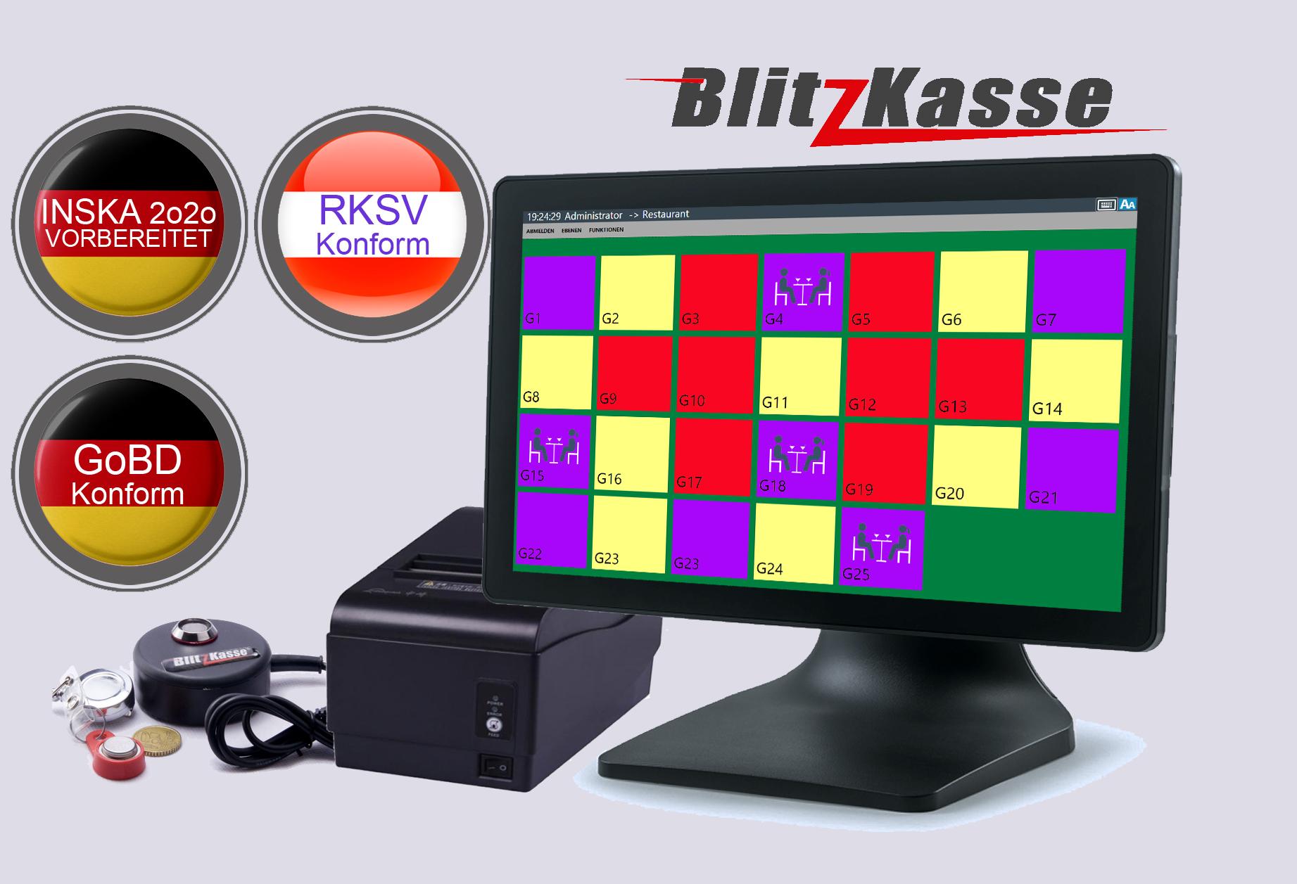 BlitzKasse.de-15.4Zoll-Touch-insika-konform-insikakkasse-01