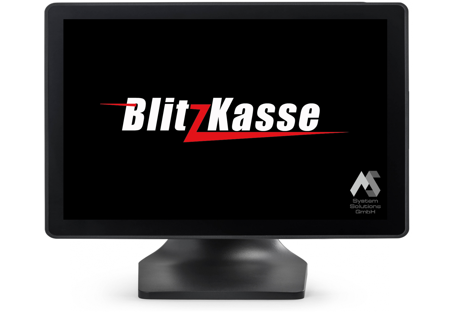 BlitzKasse-15.4Zoll-Touch-insika-konform-insikakkasse-fuer-gastronomie-02 www blitzkasse de