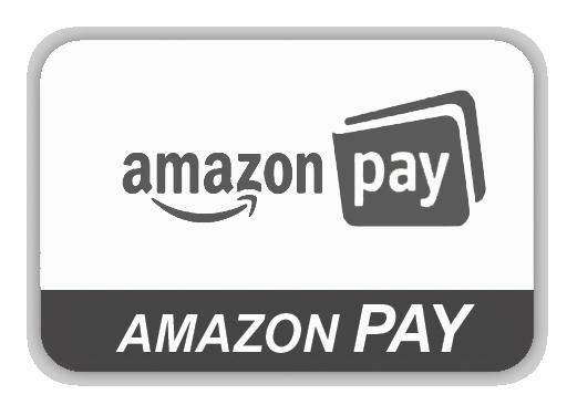 Entdecken Sie Amazon Pay, den Online-Bezahldienst von Amazon
