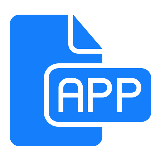 Blitz!Kasse EXPRESS 2020 Konforme kassensoftware für Android